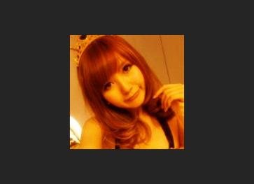 図Yカニナ写真